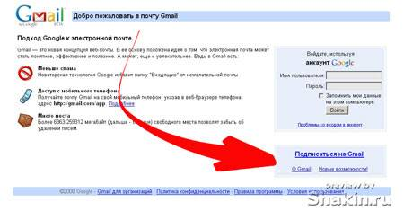 gmail_registration