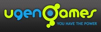 лого web 2.0