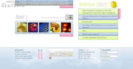 wwwhopkingdesigncom.jpg