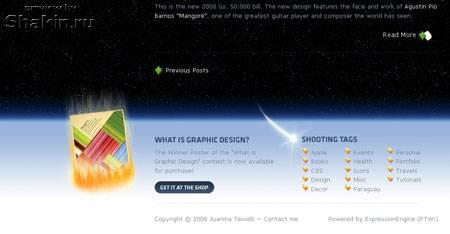 wwwttthingscom.jpg