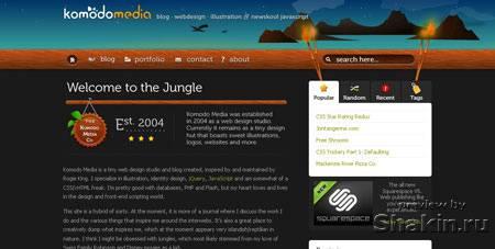 www.komodomedia.com