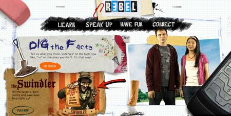 www.njrebel.com