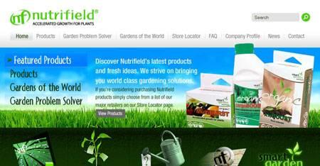 www.nutrifield.com.au