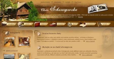 www.schwaigrovka.cz