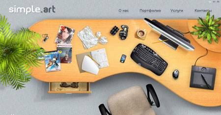 www.simpleart.com.ua