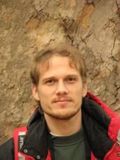 Интервью - Сергей Кокшаров, автор блога devaka.ru