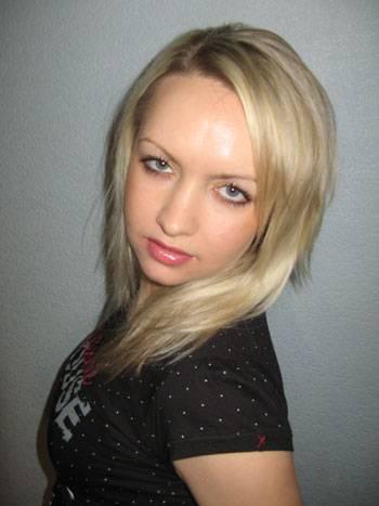 Интервью - Оля Иванова, очаровательная блондинка, интернет-маркетолог и автор epochta.ru/blog