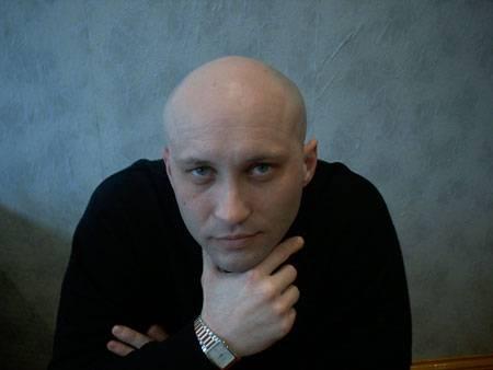 Интервью - Антон aka SEOBoxer, автор seoboxer.ru и разработчик полезных скриптов для манимейкеров