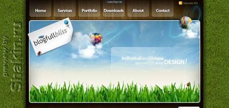 Blogfullbliss.com