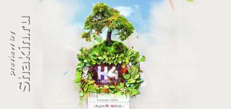 K4lab.info