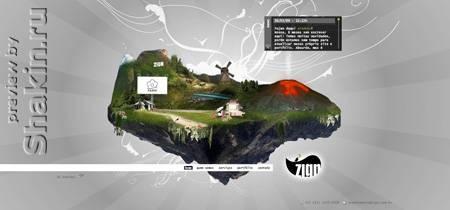 Zign.com.br