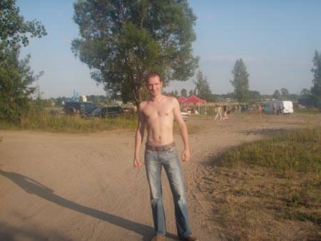 Интервью - Дмитрий Моторин aka @Bulgarin, автор блога bulgartabac.ru