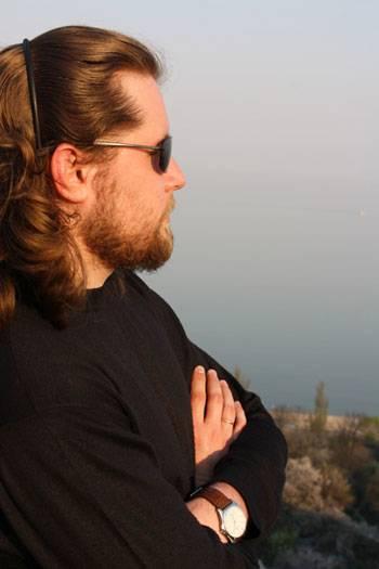 Интервью - Андрей Морковин, создатель видеоуроков по верстке и автор блога sdelaysite.com