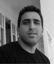 Международное интервью - Даниэль Скокко, автор блога Dailyblogtips.com, Бразилия