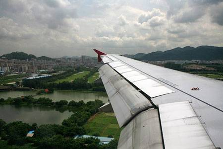 как искать недорогие авиабилеты