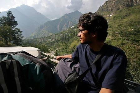 Непал путешествия