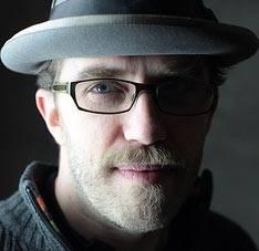 Международное интервью – Дэйв Ольсон, комьюнити директор популярного Twitter клиента HootSuite.com