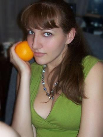 Интервью - Злата Алон, веб-дизайнер и автор блога mislivsluh.com