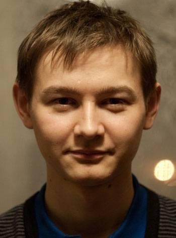 Интервью - Ленар Амирханов, известный блоггер, автор блога yavbloge.ru