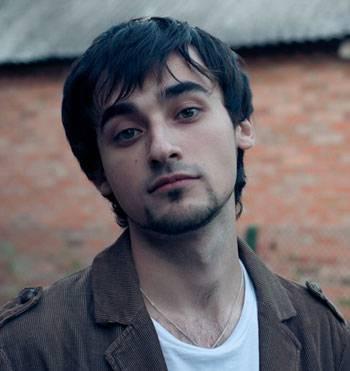 Интервью - Олег Михайленко, веб-дизайнер, автор сайта mykhailenko.com