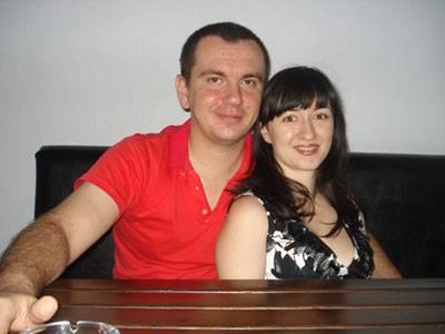 Владимир Карпеев фото