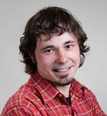 Интервью - Иван Абраменко, создатель видеоуроков по Drupal и автор сайта site-made.ru