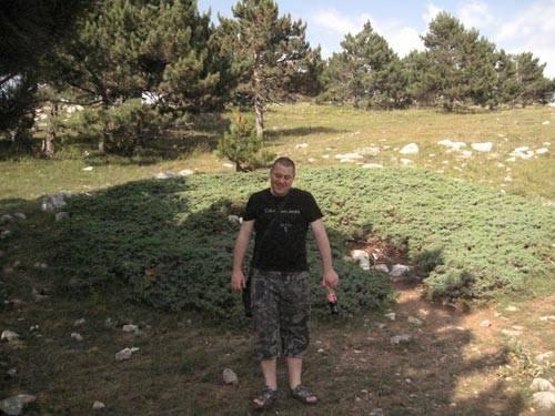 Интервью - Макс Пастухов, автор блога maxpastukhov.com и создатель базы ключевых слов