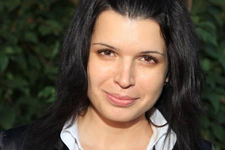 Интервью - Анна Ященко, автор Топ Базы и проекта seo-know-how.ru