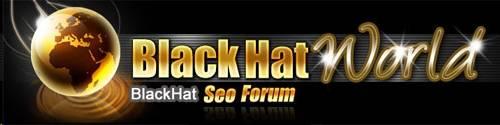 blackhatworld.com