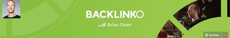 brian-dean-youtube