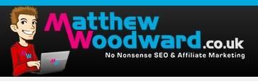 matthewwoodward.co.uk