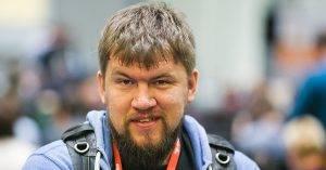 Интервью - Виктор Каргин, создатель SEOchat, самого популярного чата о SEO в Телеграме