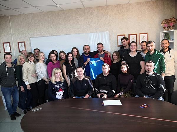 skobeev-and-partners